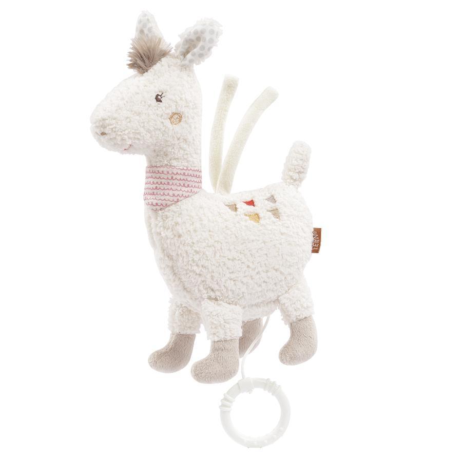 fehn® Peru Spieluhr Lama