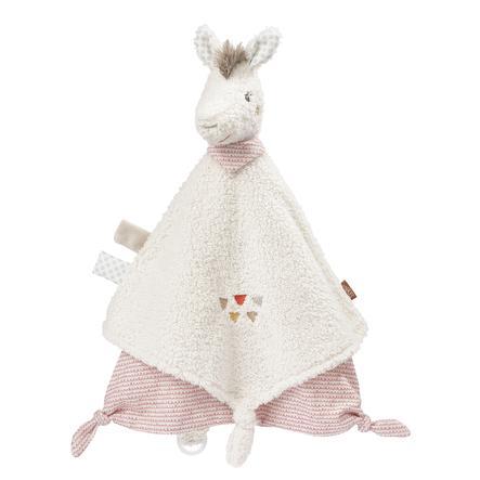 Babysun Doudou lama Pérou Deluxe