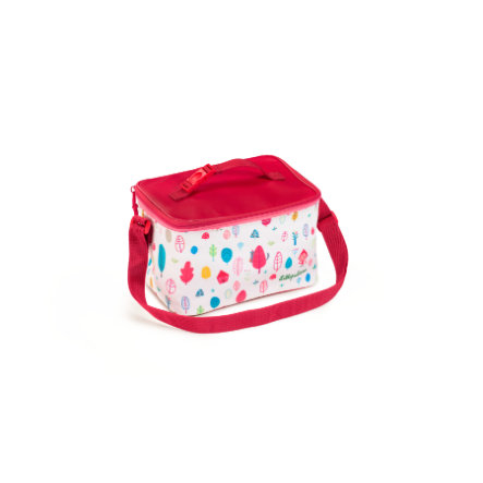 Lilliputiens Picnic bag - Červená Karkulka