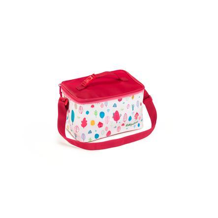 Lilliputiens Torba na piknik - Czerwony Kapturek do jazdy konnej