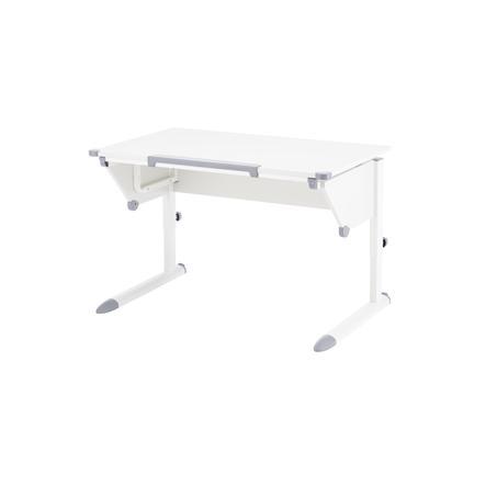 KETTLER Schreibtisch Kids Cool Top, Weiß