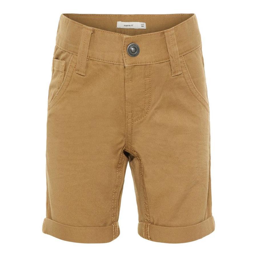 name it Boys Shorts Sofus tang