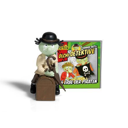 tonies® Olchi-Detektive - Das Erbe der Piraten