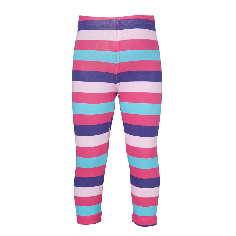 LEGO WEAR Duplo Girls Leggings PALMA 101, rose vif