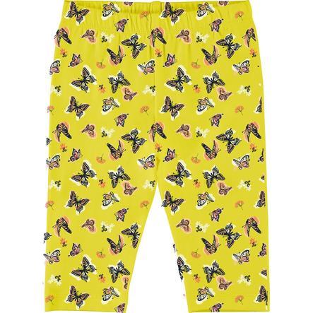 name it Leggings Vivian primerose yellow