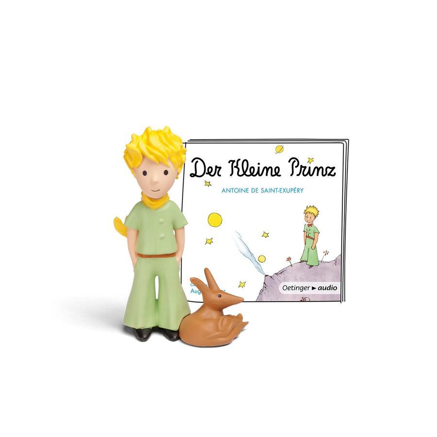tonies® Der Kleine Prinz - Der Kleine Prinz