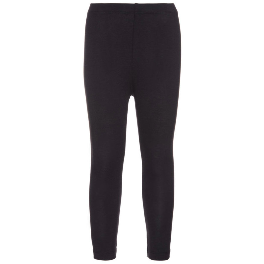 name it 3/4 Leggings Nitvivian black