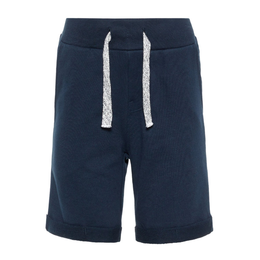 name it Shorts Vermo dark sapphire