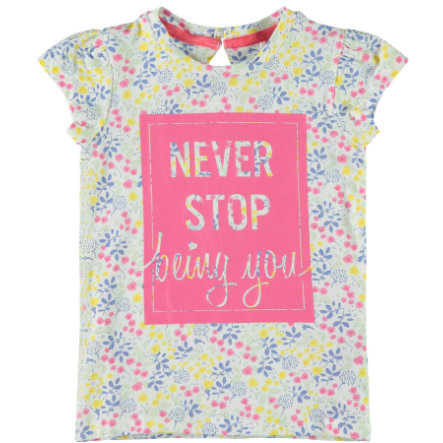 name it Girl s T-Shirt Fijane Blancanieves