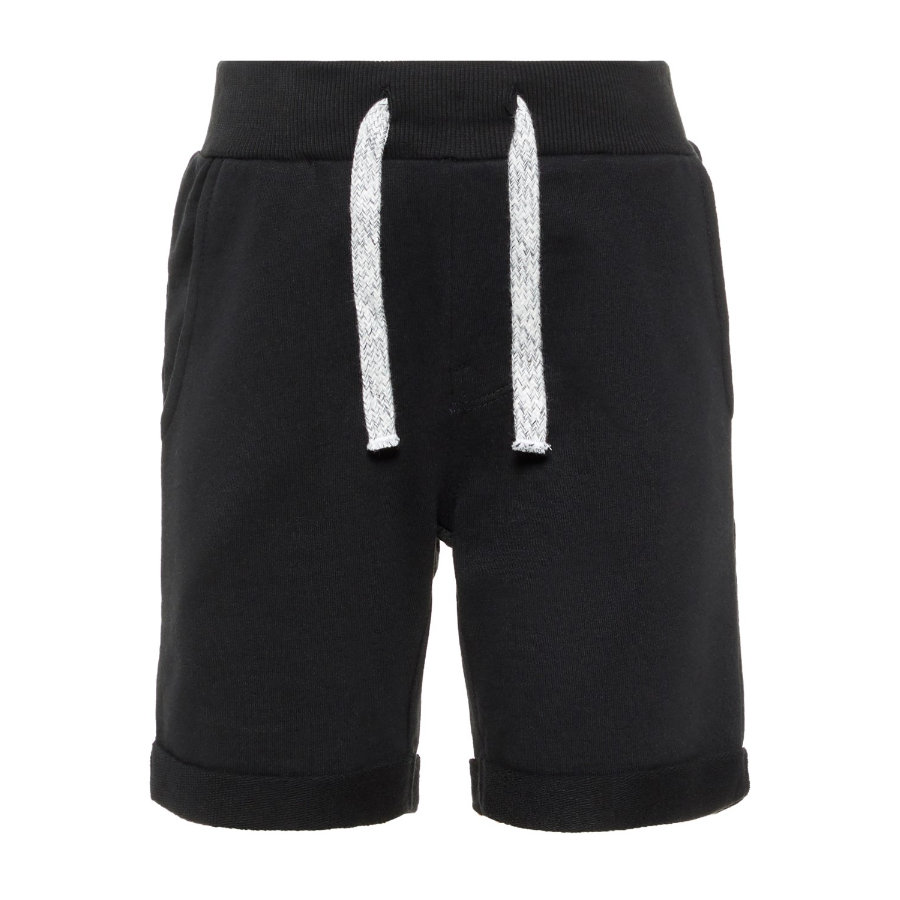 name it Boys Shorts Vermo black