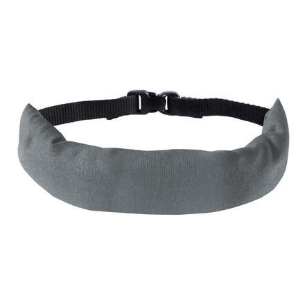 manduca Size-It Dark Grey