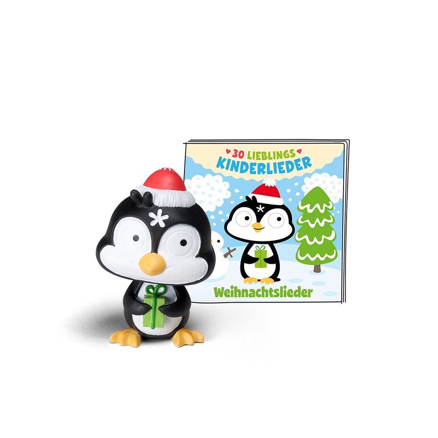 tonies® 30 Lieblings-Kinderlieder - Weihnachtslieder