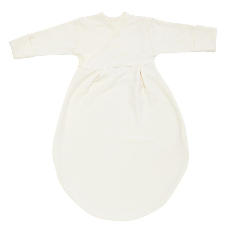 Alvi Baby-Mäxchen® Innensack Allergika Größe 44 - weiß