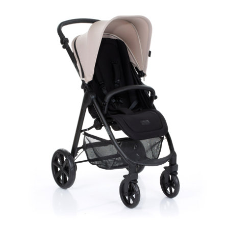 ABC DESIGN Buggy Okini Cashmere