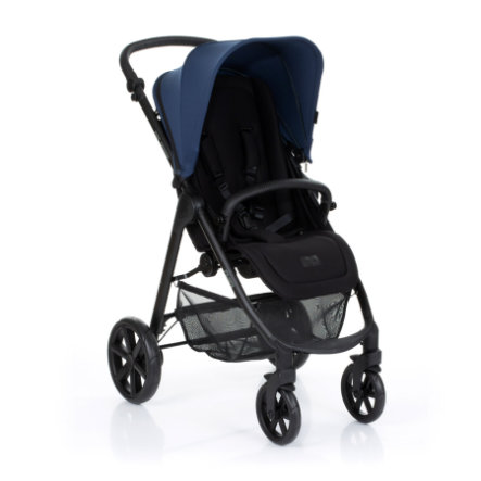 ABC DESIGN Buggy Okini Azur