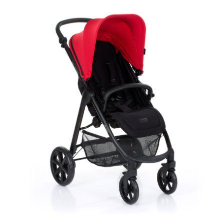 ABC DESIGN Buggy Okini Berry