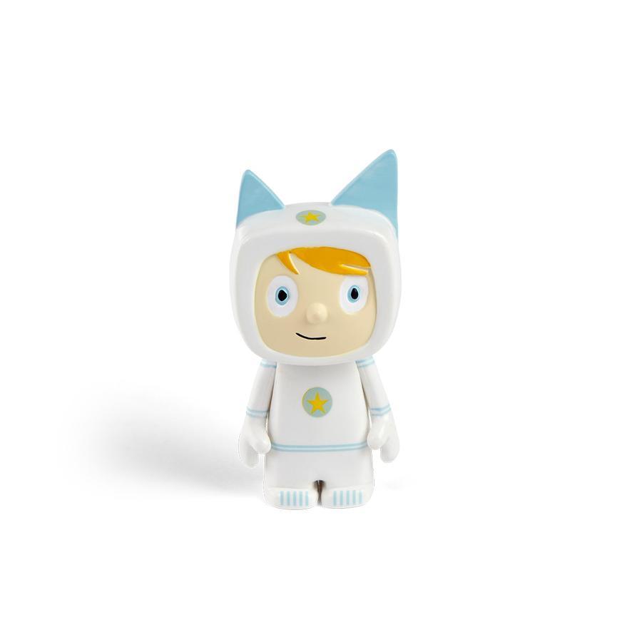 tonies® Kreativ-Tonie Astronaut