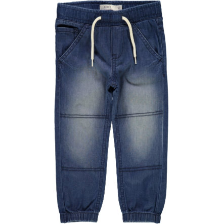 name it Girl s Spijkerbroek Nmfrie medium blue denim