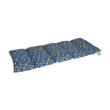 knorr® toys Pillowpad - Space
