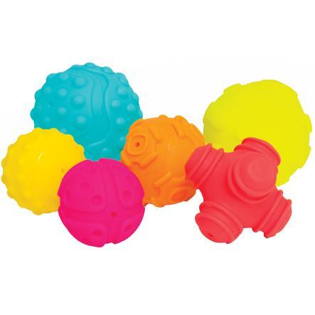 playgro Senso Rik-Balls