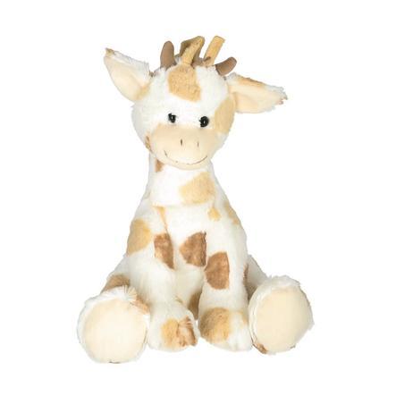 bieco Peluche girafe Emma grande
