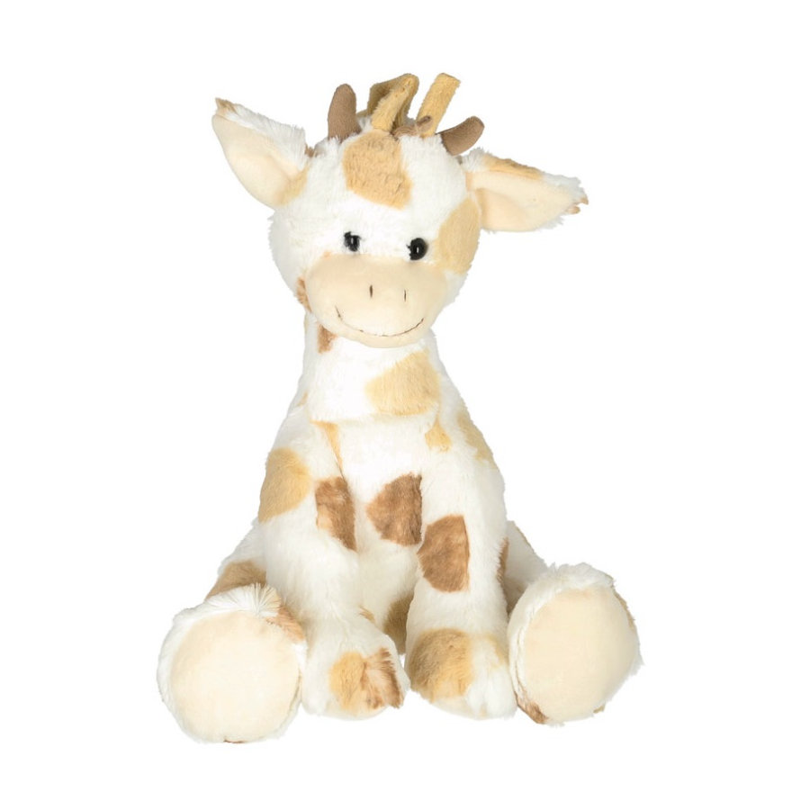 bieco žirafa Emma velká