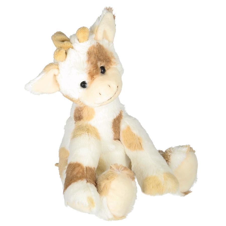 bieco Giraffe Emma klein