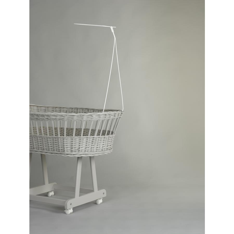 Alvi Canopy bar for bassinet