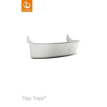 STOKKE® Tripp Trapp® Storage weiß