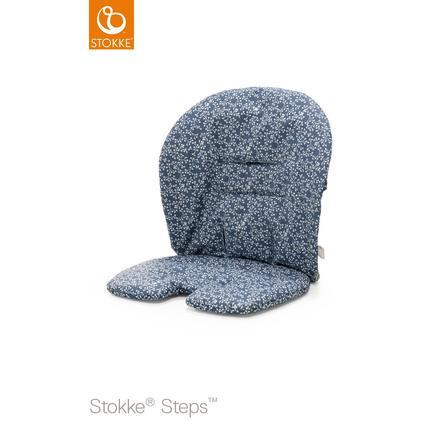 STOKKE® Steps™ Baby Set Sitzkissen Flower Garden