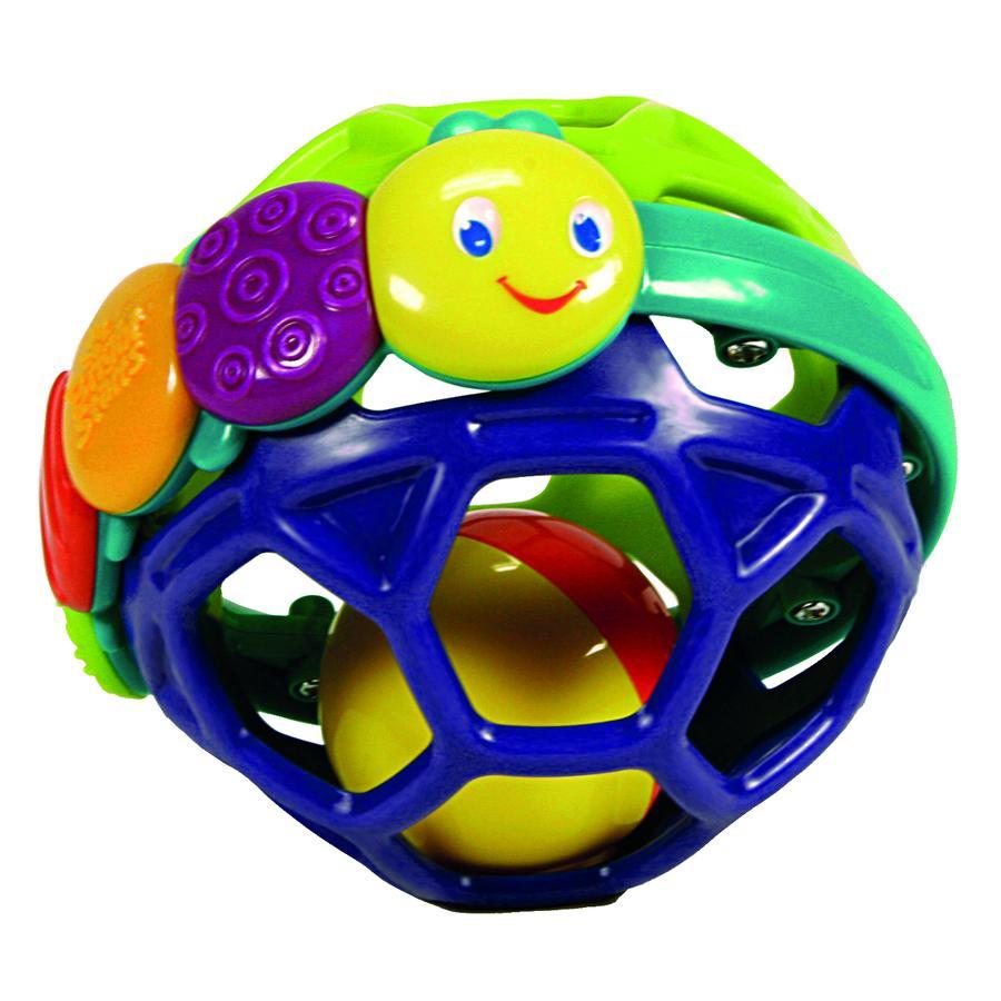 b right start ™ - Flexi Ball