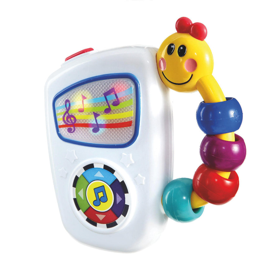 baby einstein™ - Take along Tunes