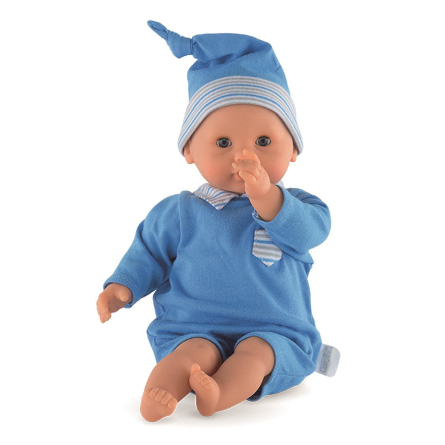 bambola corolle