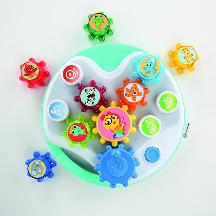baby einstein™ Musikspielzeug kleine Synfonie