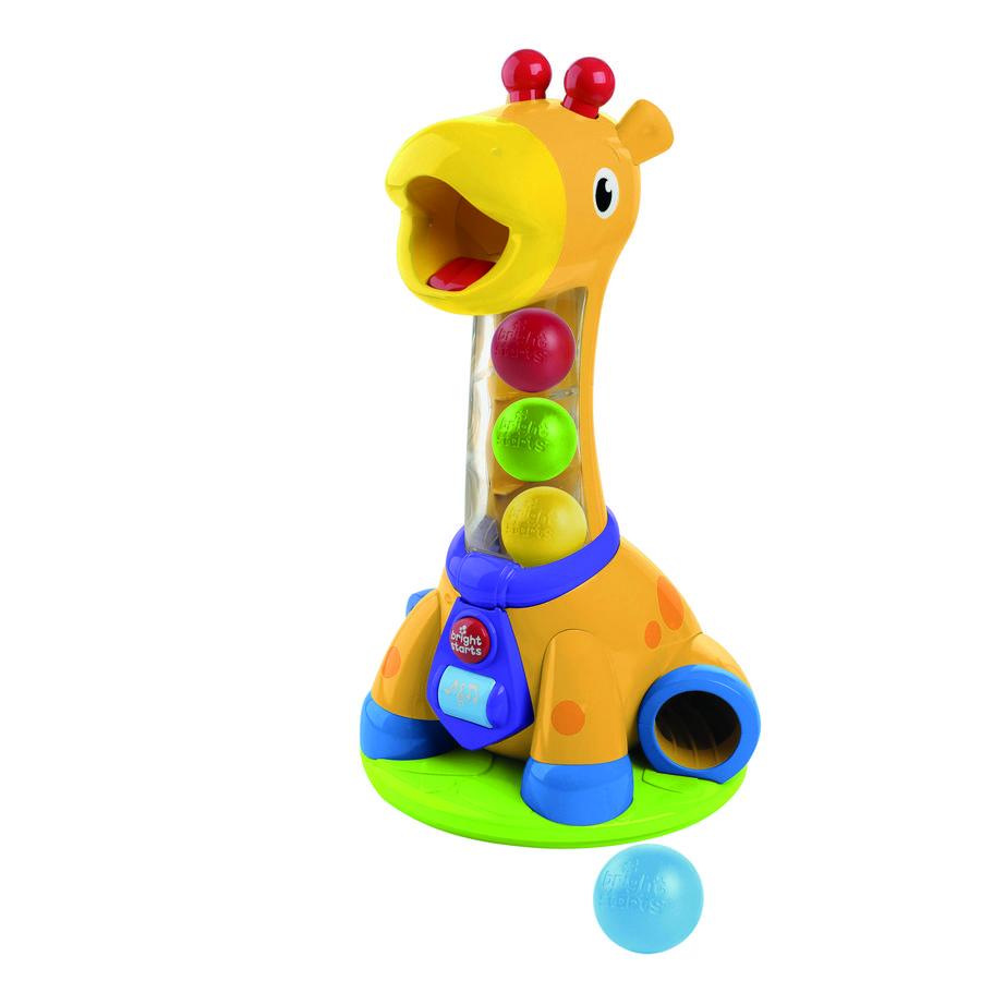 """bright starts <font color=""""#ffffffff00"""">-=™=-- sync:ßÇÈââÈâââ Giggle Giraffe"""