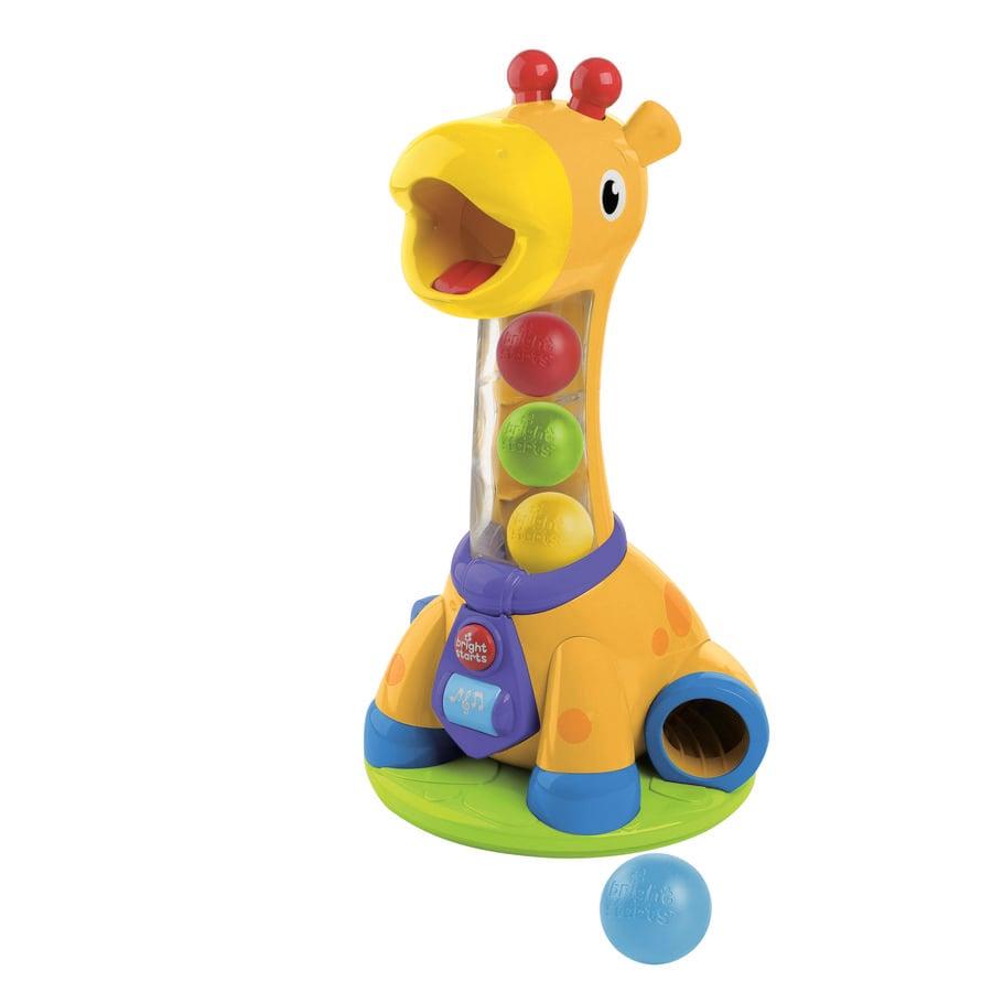 bright starts wWw.Subs-Team.Tv P r e s e n t a. Giggle Giraffe