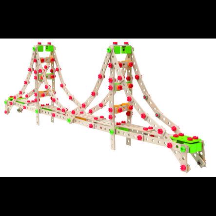Eichhorn Constructor - Golden Gate