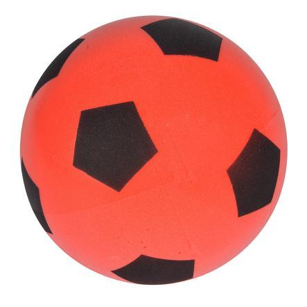 SIMBA Pehmeä jalkapallo