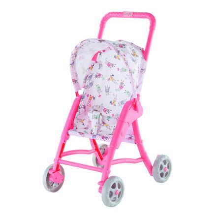 Corolle® Mon Premier Wózek dla lalki
