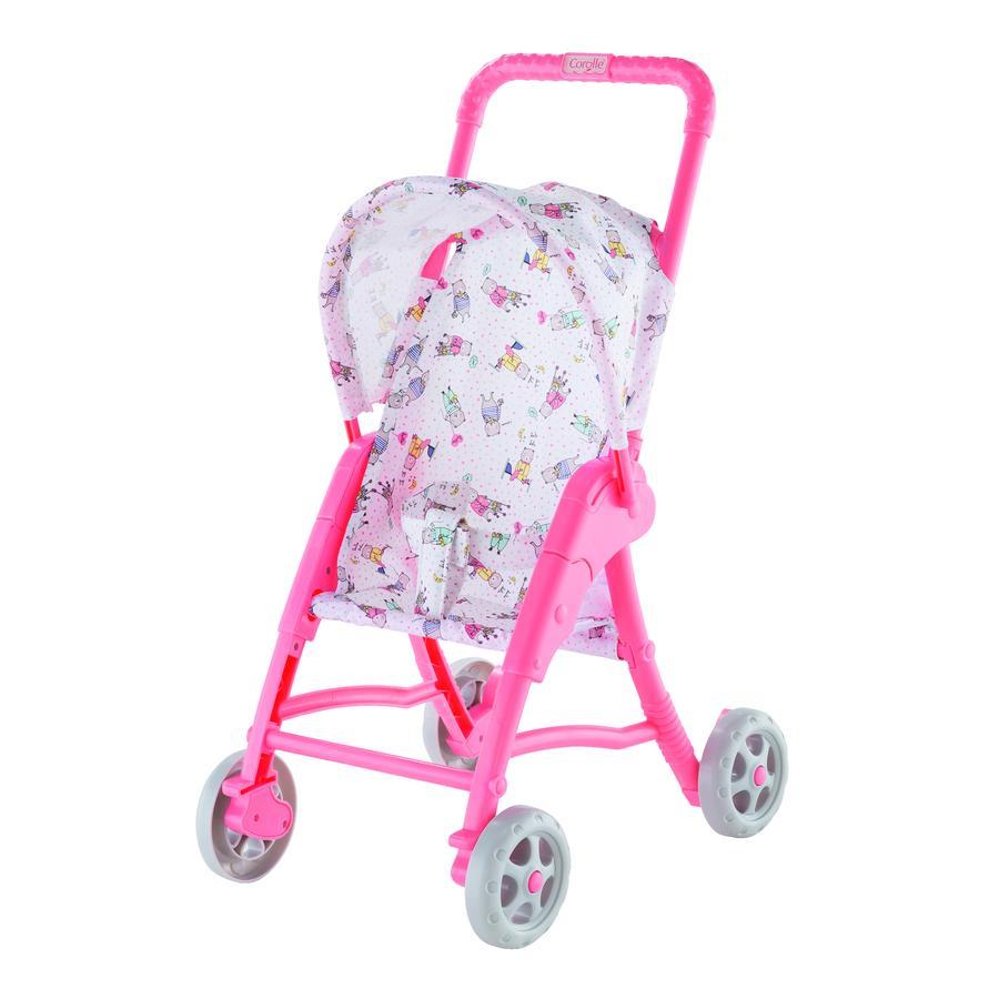 Corolle® Mon Premier Buggy voor poppen