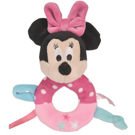 Simba Hochet anneau Disney Minnie multicolore
