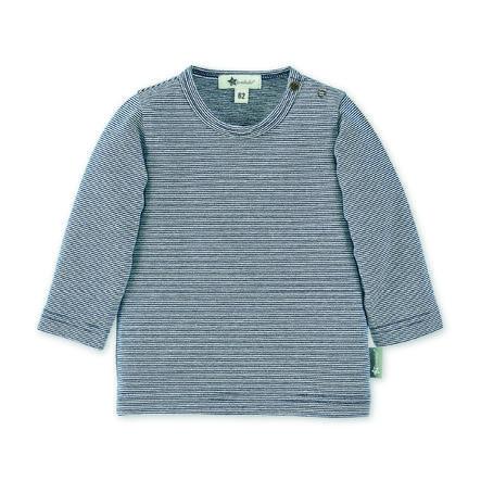 Sterntaler långärmad tröja marin
