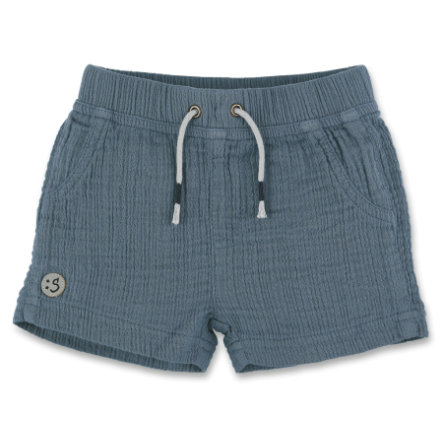 Sterntaler Boys Shorts blau
