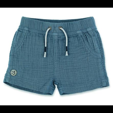 Sterntaler Boys Shorts blu