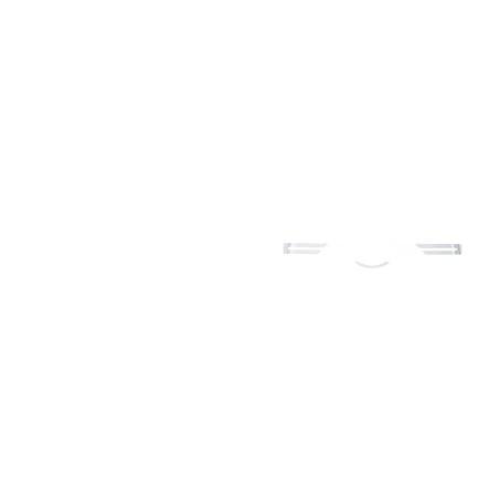 babymoov Babyfoon Expert Care wit/zwart