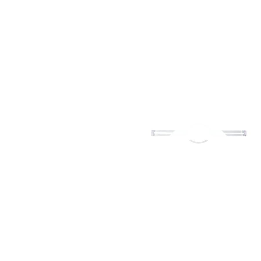 babymoov Babyphone Expert Care Vigilabebés blanco/negro