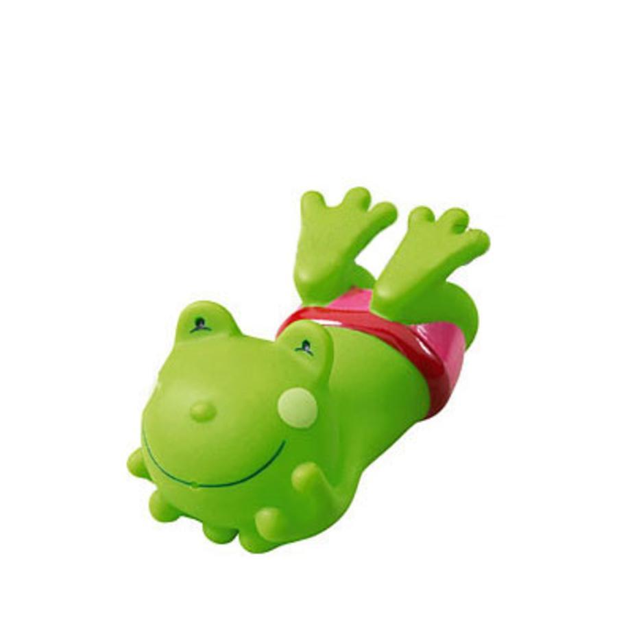 HABA Spritzfigur Frosch 5009