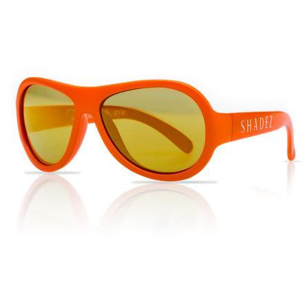 SHADEZ Orange Teeny zonnebril SHZ 33