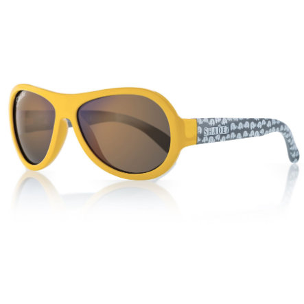 SHADEZ Elephant Yellow Baby SHZ 59