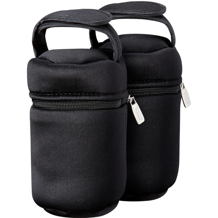 TOMMEE TIPPEE Closer to Nature izolovaná taška